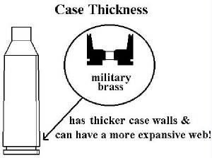 thickness-jpg-w300h224