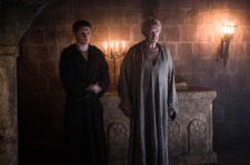 Lancel-and-the-High-Sparrow-Official-HBO-810x539