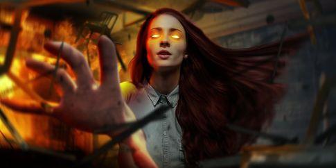 x-men-apocalypse-trailer-hints-at-dark-phoenix-will-jean-grey-go-bad-dark-phoenix-fanar-778558