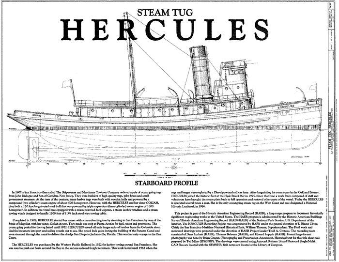 Plans For Wooden Model Ships woodwork lesson plans DIY PDF