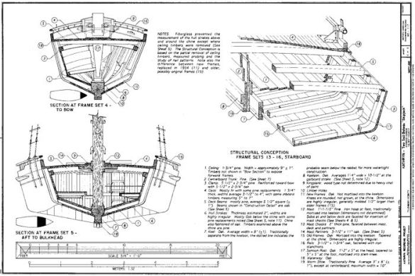 Build Free Plans For A Wooden Boat DIY Wooden Arbor Plans Free Thoughtless67anu