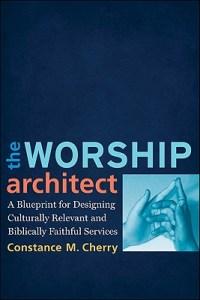 The-Worship-Architect