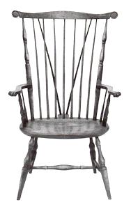 windsor chair with arms marus dental chairs matthew stein woodworkermatthew d fan back