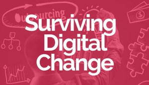 Digital Outsourcing 1