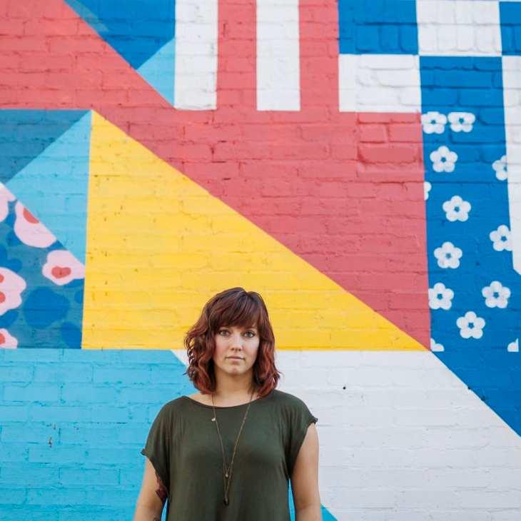 Knox/Henderson Dallas Spontaneous Portraits