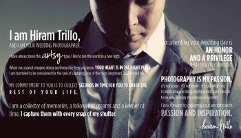 Hiram Trillo