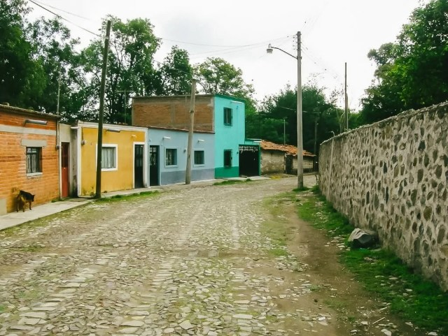 Ixtlahuacan, Jalisco