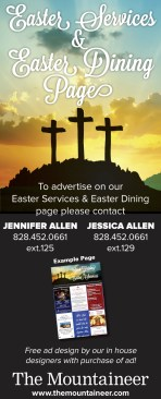 100073 2488 Church Services Easter 16 03 16