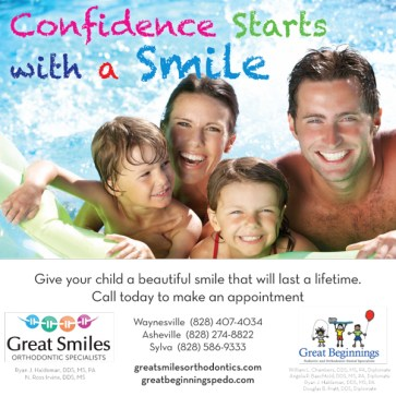 Great-Smiles-Spec-ads-2