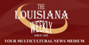 Louisiana Weekly