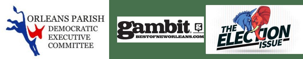 OPDEC & Gambit