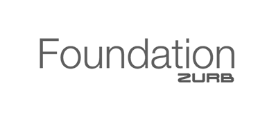 zurb foundation developer