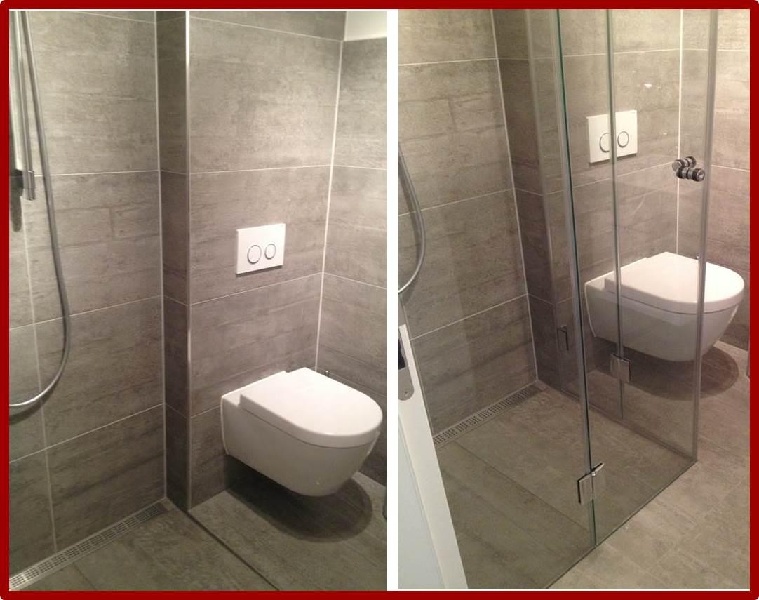 ebenerdige dusche einbauen kosten duschkabine in der ecke. Black Bedroom Furniture Sets. Home Design Ideas