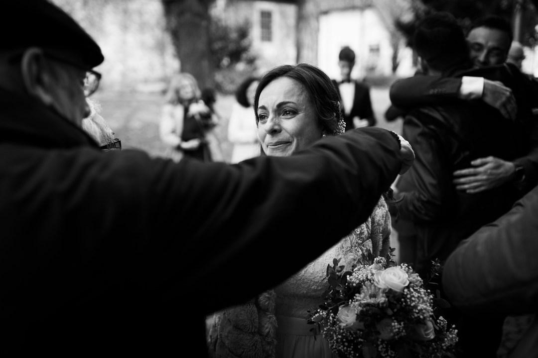 hochzeitsfotograf, hochzeitsfotograf Hattersheim, Hochzeit, Brautpaar, Hochzeitskleid, Bräutigam, Fotograf Hattersheim, Fotograf aus Hattersheim, fotografie hochzeit, mp-picture.de, mp-picture, MP-Picture.de, www.mp-picture.de, Blog, Hochzeitsblog, Reportage, Hochzeitsreportage, Standesamt, standesamtliche Trauung, Hochzeit Standesamt, Frankfurt, Mainz, Undenheim, Alzey, Oppenheim, Worms, Paarbilder, Pärchenfotos, Pärchenbilderideen, Paarbilder Ideen, Pärchenfotograf, Babybauch, Fotograf Undenheim, Fotograf Rheinhessen, Hochzeitsfotograf Undenheim, Junghof, Gehringer. Familienfotos, Familienfotograf, Homestory, Reprotage, Hochzeitsreportage, Fotograf Familienbilder, matthiaspreißer, matthiaspreisser.de, Matthias Preißer, www.matthiaspreisser.de