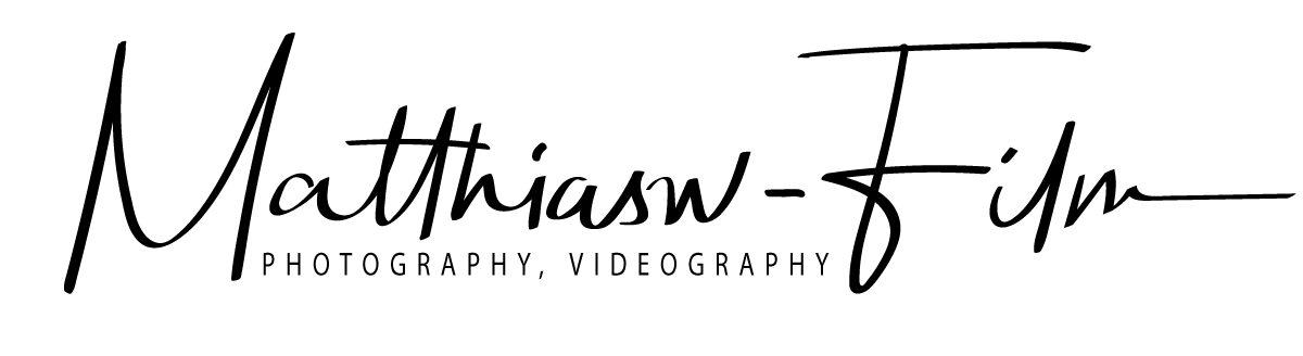 Matthiasw-Film