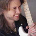 Matthias-Young-Edit-4 Web