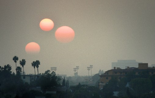 plOp ! Los Angeles, 2005
