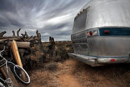 Taos, New Mexico. 2006