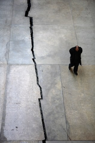 Shibboleth. London, 2008