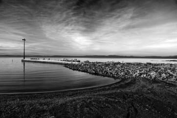 Salton Sea. 2010