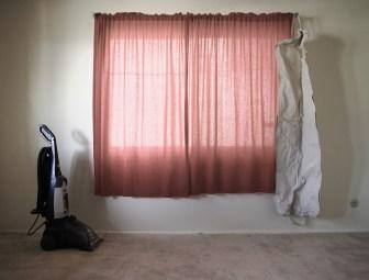 closing. los angeles, 2006