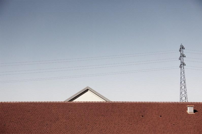 Supinfocom. Arles, 2014