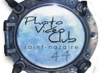 photo video club saint nazaire