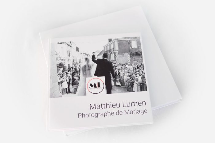 album photos photographe loire atlantique matthieu lumen