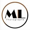 logo matthieu lumen photographe