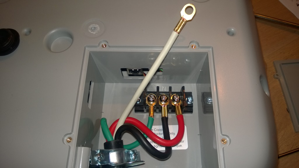 Oven Wiring Diagram 3 Wire To 4 On Wall Heater 240v Wiring Diagram