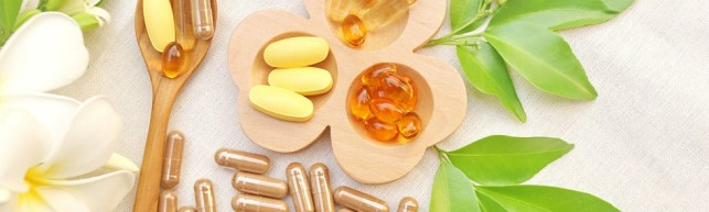 supplements_banner