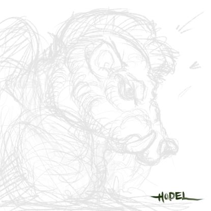 boar2