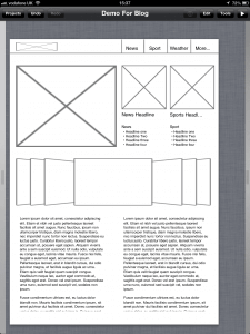 mockups-7-page-one