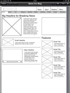 mockups-8-page-two