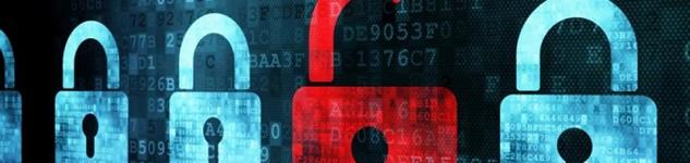 secure-delete-cipher