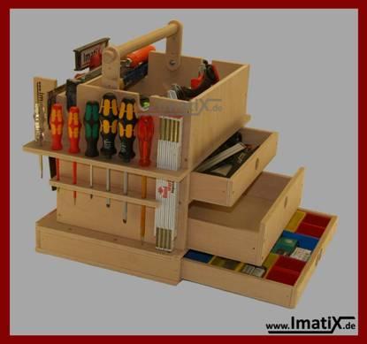 92 Tool Organization Ideas Tool Organization Tool Storage Tool Box