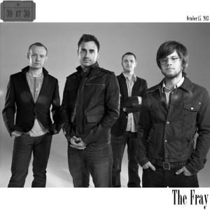 TheFray30at30