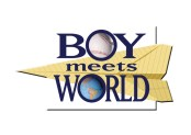 BoyMeetsWorldLogo