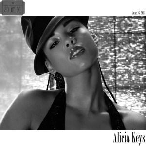 AliciaKeys30at30