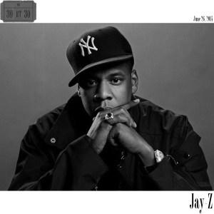 JayZ30at30