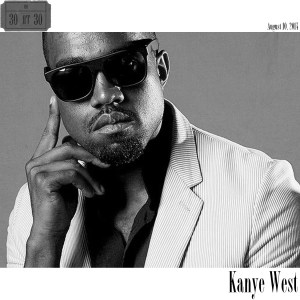 KanyeWest30at30