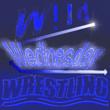 Alliteration + an abbreviation that was an allusion to the World Wide Web made Wild Wednesday Wrestling the perfect fit for the CRWL's answer to WWE's flagship show, Monday Night Raw