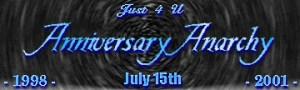 anniversaryanarchy