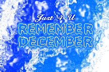 rememberdecember