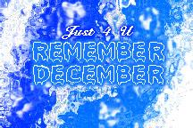 rememberdecember