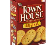 TownHouseCrackers