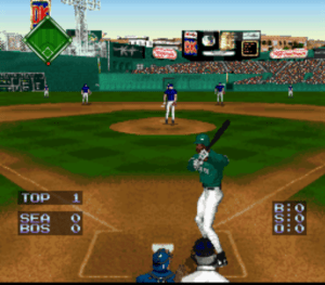 34254-Ken_Griffey_Jr.'s_Winning_Run_(USA)-1459859550