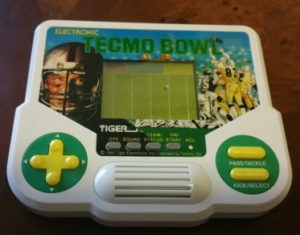 ElectronicTecmoBowl