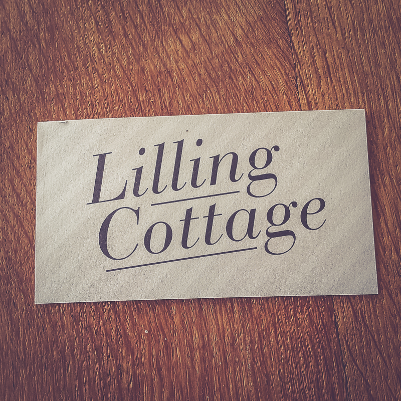 lilling-cottage-2