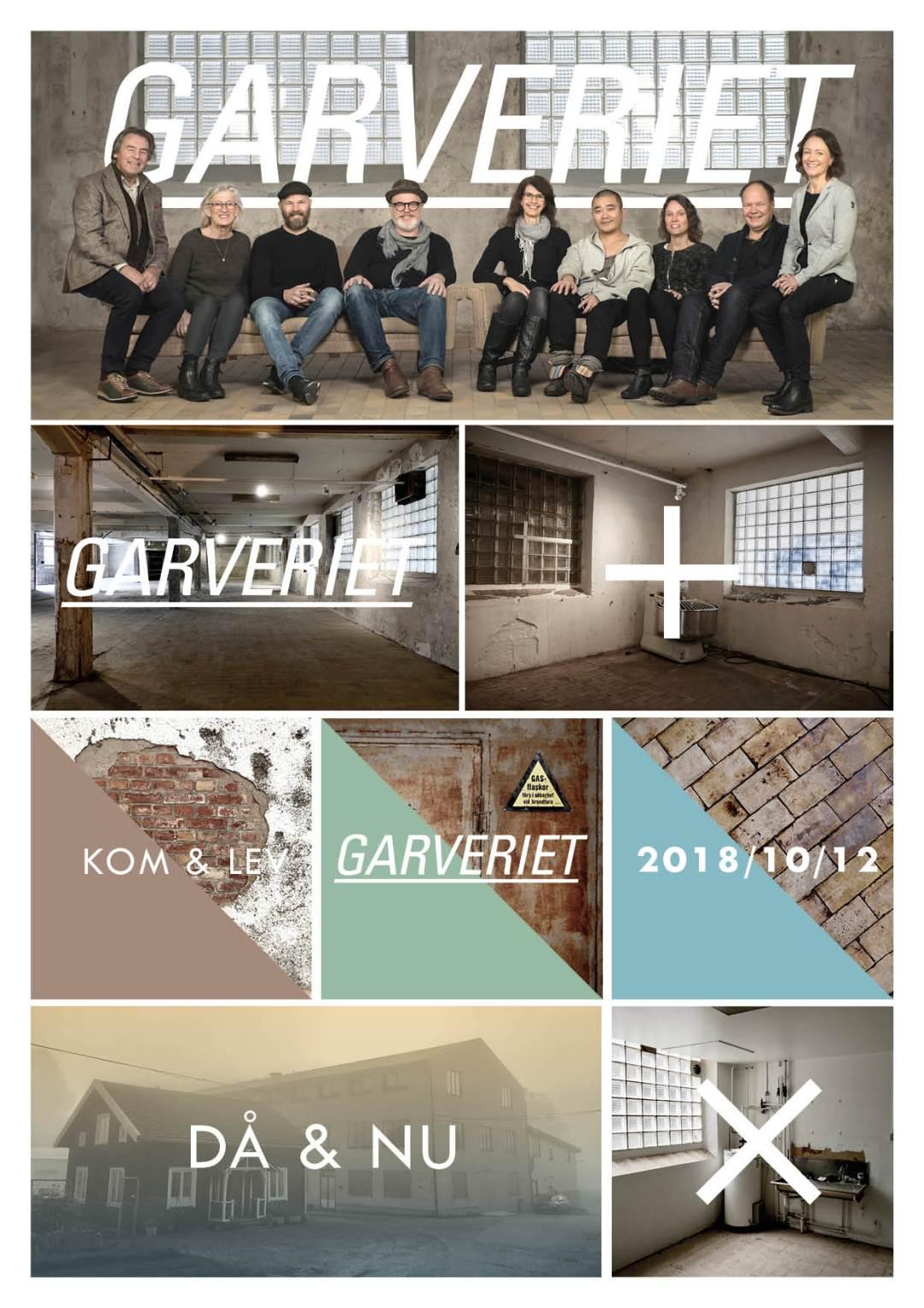 grafisk-profil-garveriet-201811